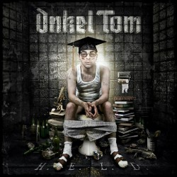 Onkel Tom - H.E.L.D. - DOUBLE LP