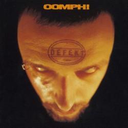 Oomph! - Defekt - CD