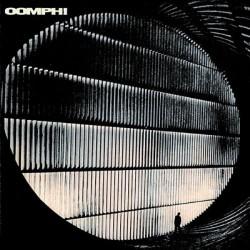 Oomph! - Oomph! - CD