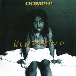 Oomph! - Wunschkind - CD