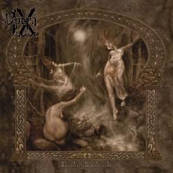 Opera IX - Strix Maledictae in Aeternum - DOUBLE LP