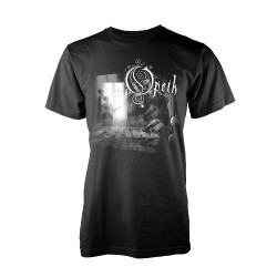 Opeth - Damnation - T-shirt