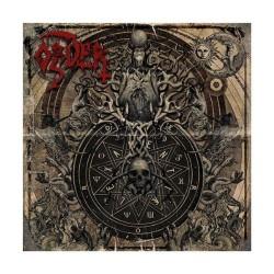 Order - Lex Amentiae - CD DIGIPAK
