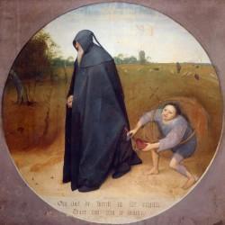 Ordog - The Art Of Nihilism - CD