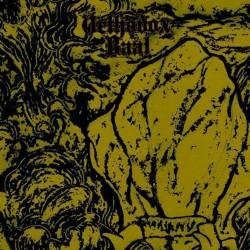 Orthodox - Baal - CD
