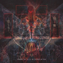Our Survival Depends On Us - Melting The Ice In The Hearts Of Men - CD DIGIPAK