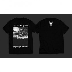 Owls Woods Graves - Citizenship Of The Abyss - T-shirt (Men)