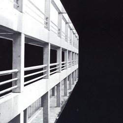 Paco Sala - The Silent Season - CD DIGIPAK