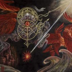 Panegyrist - Hierurgy - CD DIGIPAK