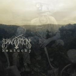 Panopticon - Kentucky - DOUBLE LP GATEFOLD COLOURED