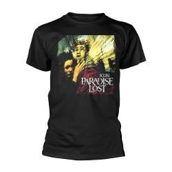 Paradise Lost - Icon - T-shirt (Men)