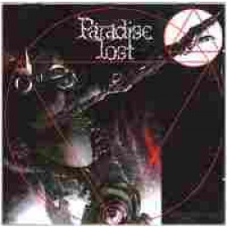 Paradise Lost - Lost Paradise - CD