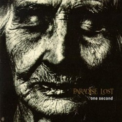Paradise Lost - One Second [20th Anniversary] - 2CD DIGIBOOK