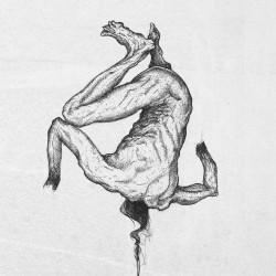 Paramnesia - Ultha - Split - LP