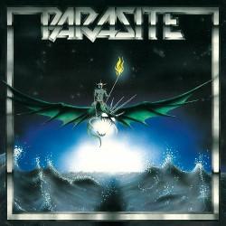 Parasite - Parasite - CD