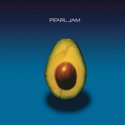 Pearl Jam - Pearl Jam - CD DIGIPAK