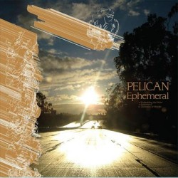 Pelican - Ephemeral - LP