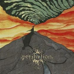 Perihelion - Zeng - CD