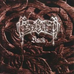 Perished - Kark - CD DIGIPAK