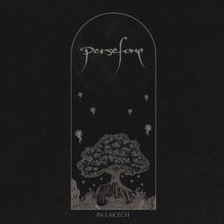 Persephone - In Lak'Ech - Mini LP