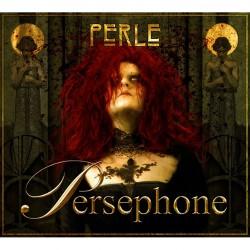 Persephone - Perle - CD DIGIPAK