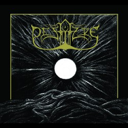 Pestifere - Hope Misery Death - CD