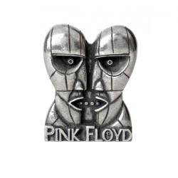 Pink Floyd - Division Bell - METAL PIN