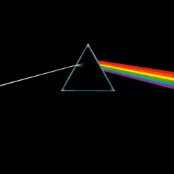 Pink Floyd - The Dark Side Of The Moon - CD DIGISLEEVE