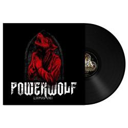 Powerwolf - Lupus Dei - LP