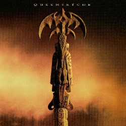 Queensrÿche - Promised Land - LP Gatefold