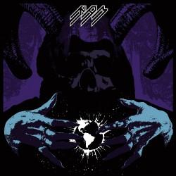 RAM - Svbversvm - LP