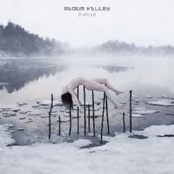 Radium Valley - Landscape - CD DIGIPAK