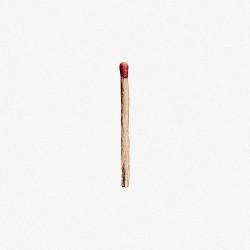 Rammstein - Rammstein - DOUBLE LP Gatefold