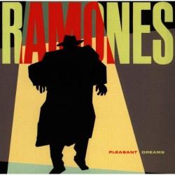 Ramones - Pleasant Dreams - CD SLIPCASE