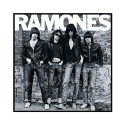 Ramones - Ramones - CD SLIPCASE