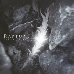 Rapture - Silent Stage - DOUBLE LP Gatefold