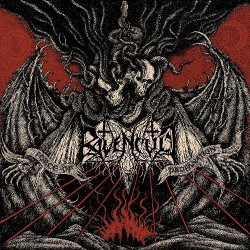 Ravencult - Force Of Profanation - CASSETTE