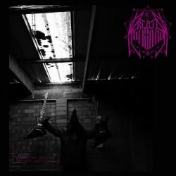 Rebel Wizard - Voluptuous Worship Of Rapture And Response - LP