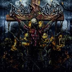 Resurrected - Resurrected - CD