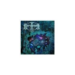 Reusmarkt - Echo - CD
