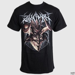 Revocation - My Name - T-shirt (Men)