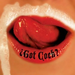 Revolting Cocks - Got Cock? - CD DIGIPAK