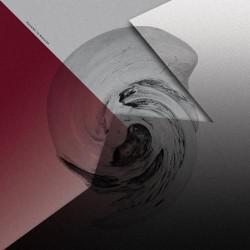 Ricardo Donoso - Machine to Machine - CD DIGIPACK
