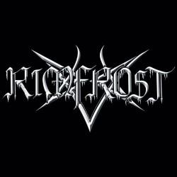 Rimfrost - Rimfrost - CD