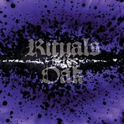 Rituals Of The Oak - Come Taste the Doom - CD DIGIPAK