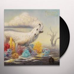 Rival Sons - Hollow Bones - LP Gatefold