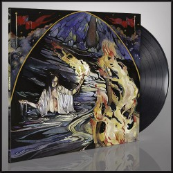 River Black - River Black - LP Gatefold + Digital
