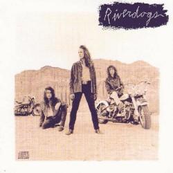 Riverdogs - Riverdogs - DOUBLE CD