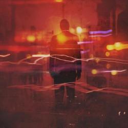 Riverside - Anno Domini High Definition - LP GATEFOLD + CD