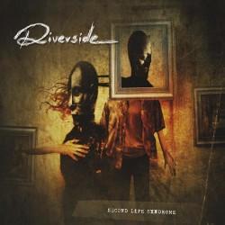Riverside - Second Life Syndrome - Double LP Gatefold + CD